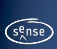 SENSE (Society of English-Native-Speaking Editors).